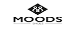 MOODS SHOES