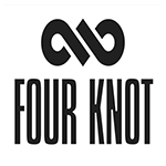 FOUR KNOT