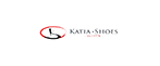 KATIA SHOES