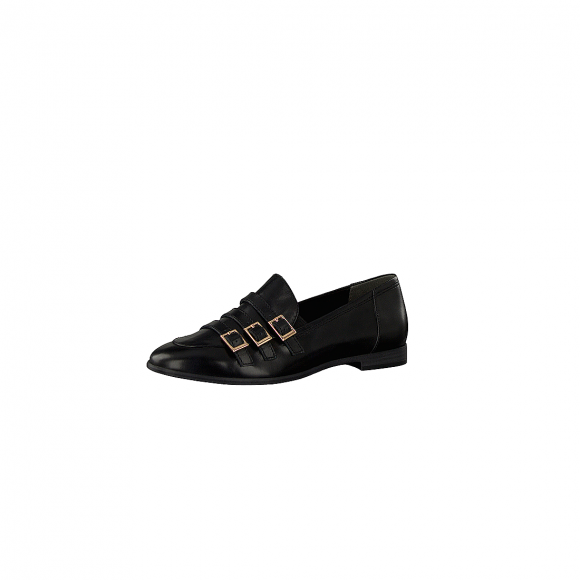 Tamaris 1 24201 21 003 Black