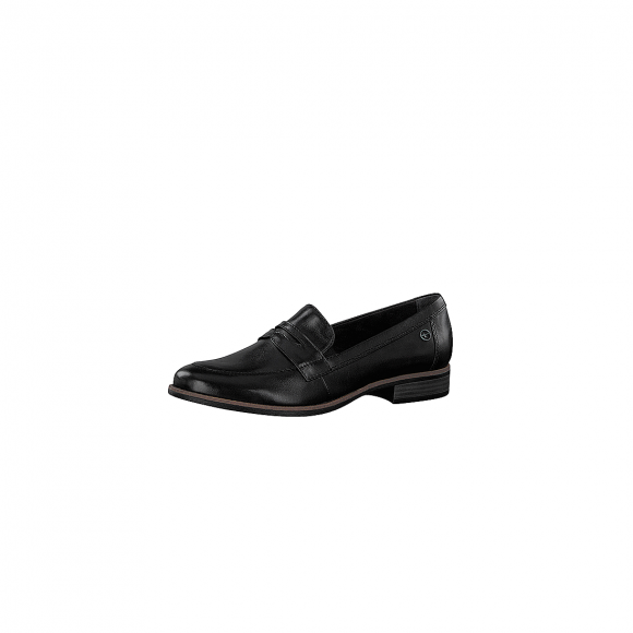 Tamaris 1 24215 21 001 Black