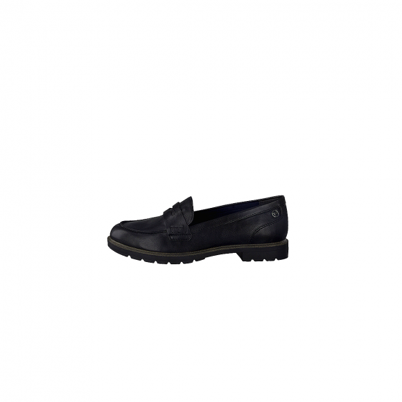 Tamaris 1 24600 21 020 Black