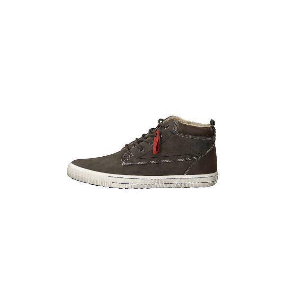 Ανδρικά Sneakers S Oliver 5 5 16206 21 324 Pepper