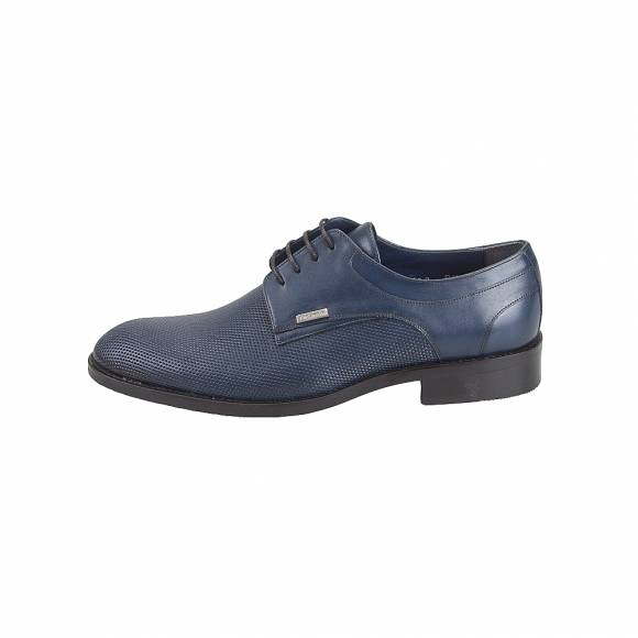Guy Laroche 3462 blue