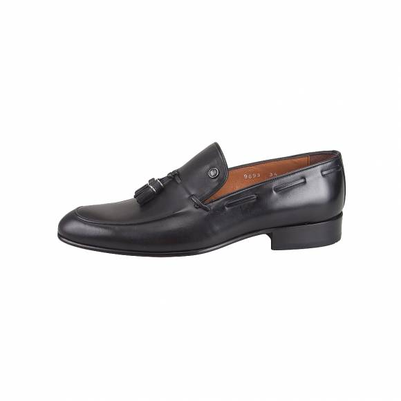 Guy Laroche 9693  34 Black