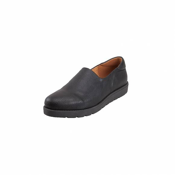 Γυναικεία Slippers Verraros 371 Black