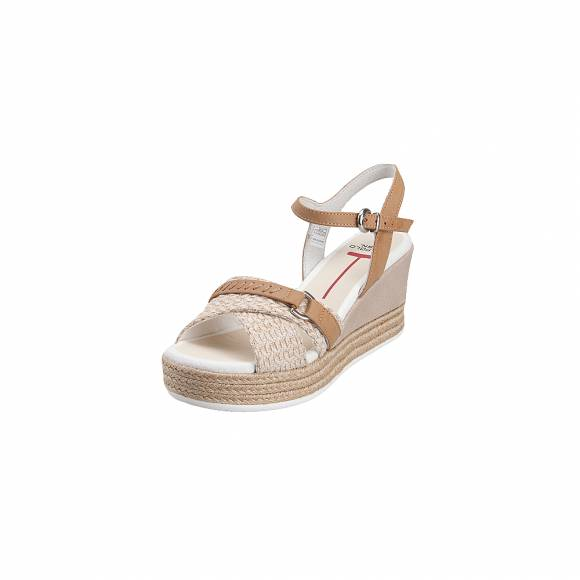 Us Polo Assn DONET4175S9 TY1 Madeira 1 Beige White