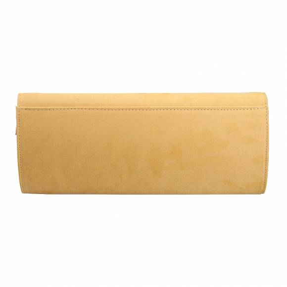 Sante Clutch S1101 K 35 yellow