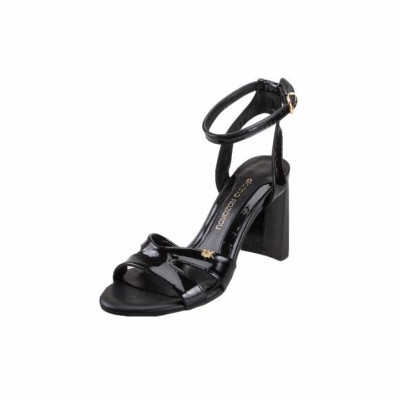 Gianna Kazakou  7593 205 Black