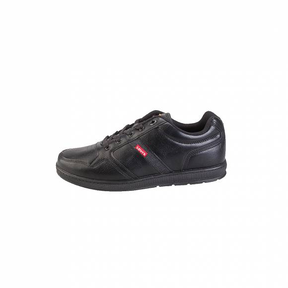 Levis 228013 1794 60 Brilliant Black