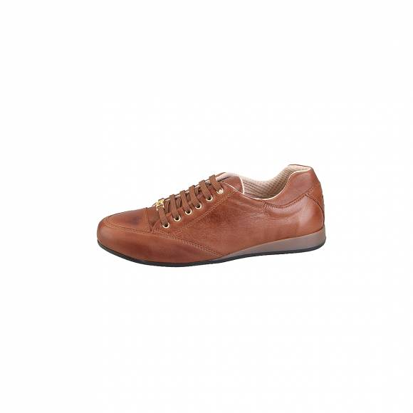 Toutounis f2175 tabba leather