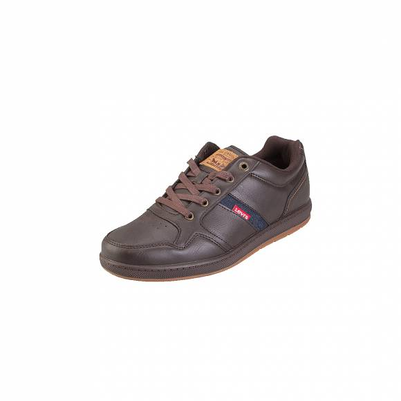 Levis 228013 1794 29 Dark Brown