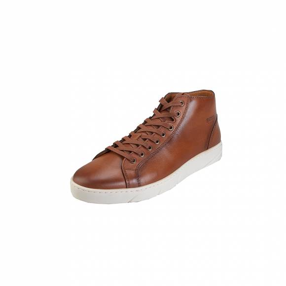 Boss shoes K19044 Tabba Leather