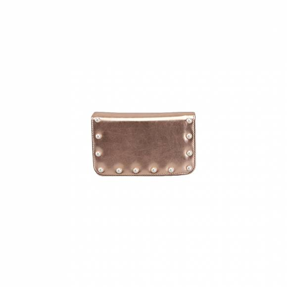 PIERRO ACCESSORIES 90505SY26 ROSE GOLD