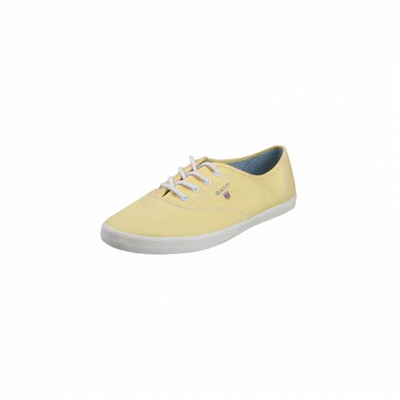 Γυναικεία Sneakers Gant new Haven 10538569 g32 Lemmon