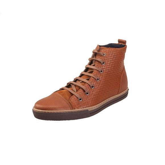 Northway 834 Tabba Leather