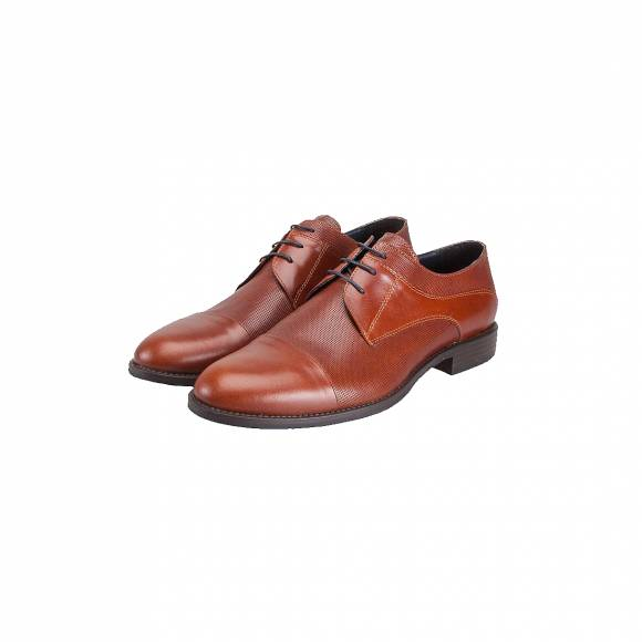 VERRAROS UOMO 35 TABBA LEATHER ST