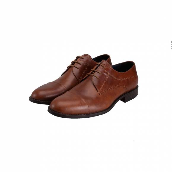 VERRAROS UOMO 35 TABBA LEATHER