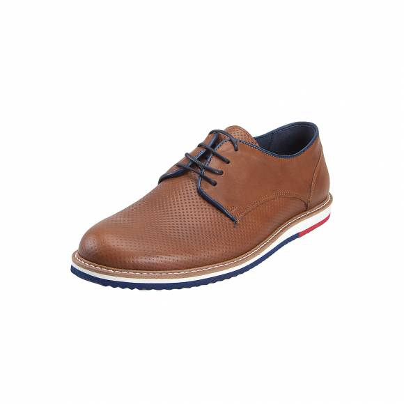 Kalt Shoes 323 1 Tabba leather