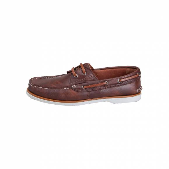VERRAROS OUMO 012 1 BROWN