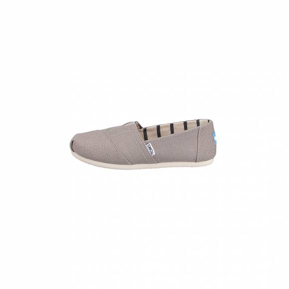 TOMS CLASSIC MORNING DOVE HERITAGE CANVAS 10011665