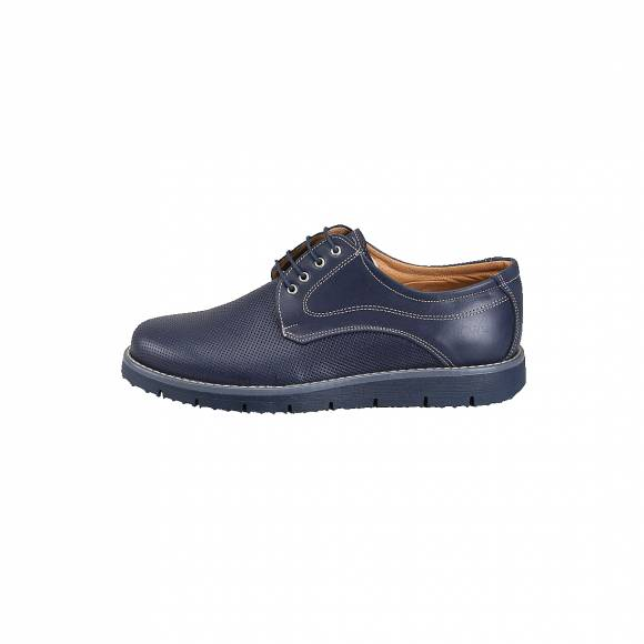 VERRAROS UOMO 900IT NAVY