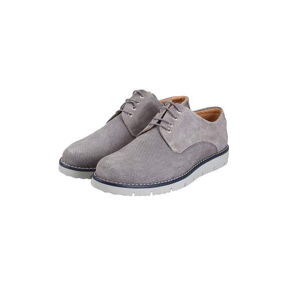 VERRAROS UOMO 900IT GREY