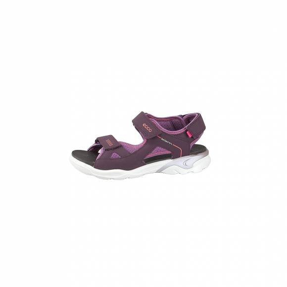 ECCO BIOM RAFT 700603 51072 MAUVE GRAPE