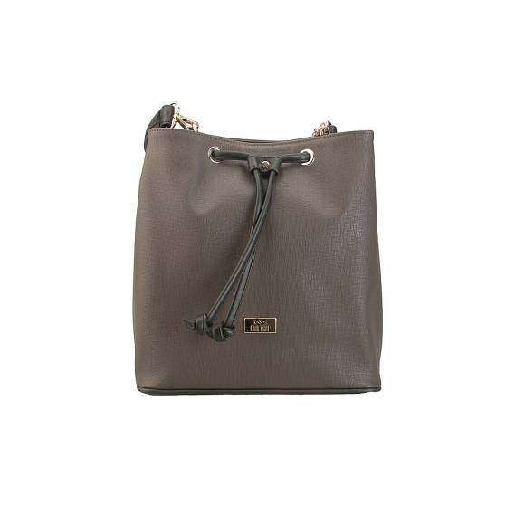 Four Knot 930018 Taupe