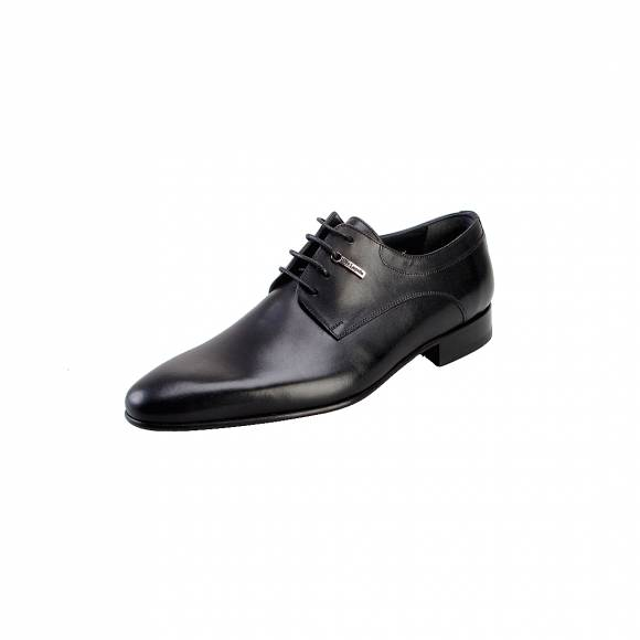 Guy Laroche Y3522 G3230 34 D Black