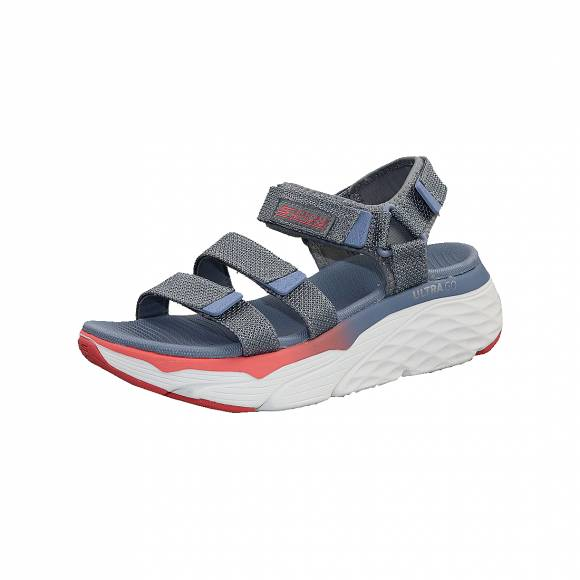 Γυναικεία Sneakers Skechers 140120 Ccmt