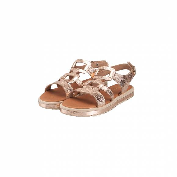 STEVE & PAUL 447-1029 ROSE GOLD