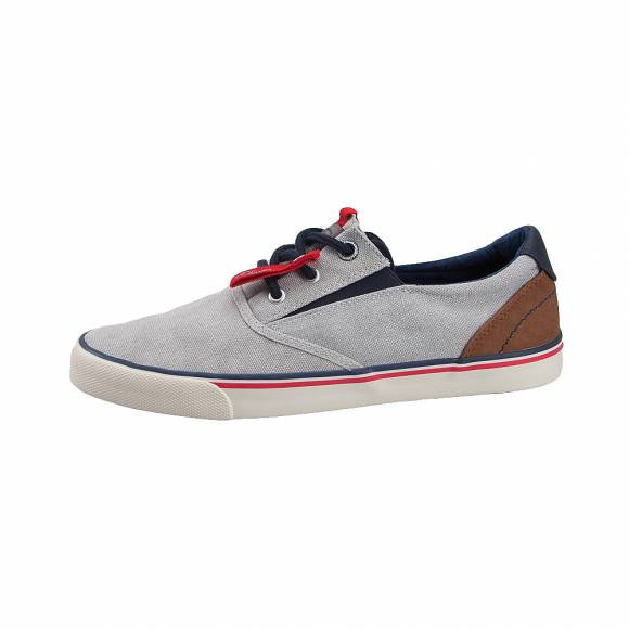 Ανδρικά Sneakers S.Oliver  5 13604 22 210 Lt Grey