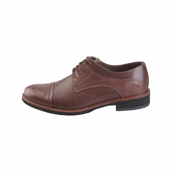 Verraros Uomo 215  Brown St