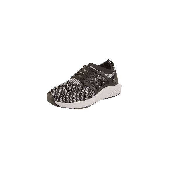Lotto T6232 Breeze Up ll W Black Tit Grey