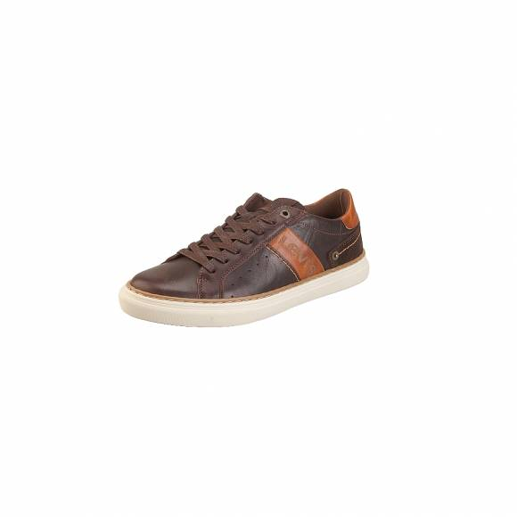 Levis Baker 228813 700 29 Dark Brown