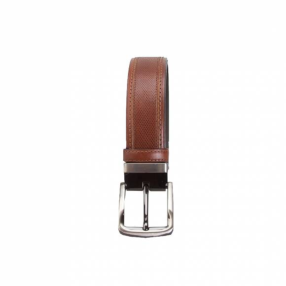 Oak 181819F Tan St slide Leather
