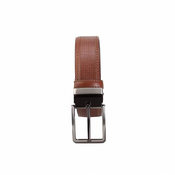 Oak 181819F Tan St bo slide Leather
