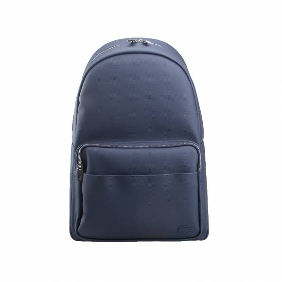 1ef3a3ccf3 Ανδρικό BackPack Lacoste NH2583HC 021 Peacoat Backpack Ανδρικό BackPack  Lacoste NH2583HC 021 Peacoat Backpack