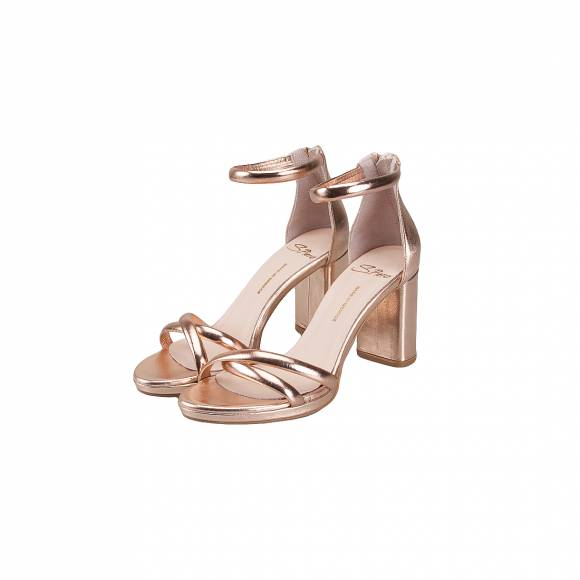 S.PIERO 75A/04 ROSE GOLD