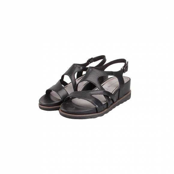 TAMARIS 1-1 28365 20 001 BLACK