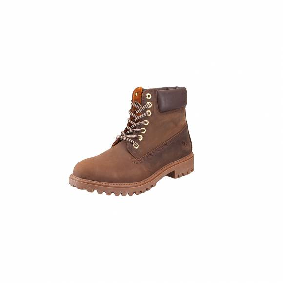 Lumberjack River SM00101 019 H01 M0005 COTTO/DK BROWN