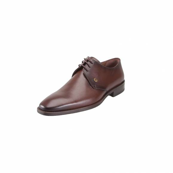 GK Uomo 7322 99 D Brown
