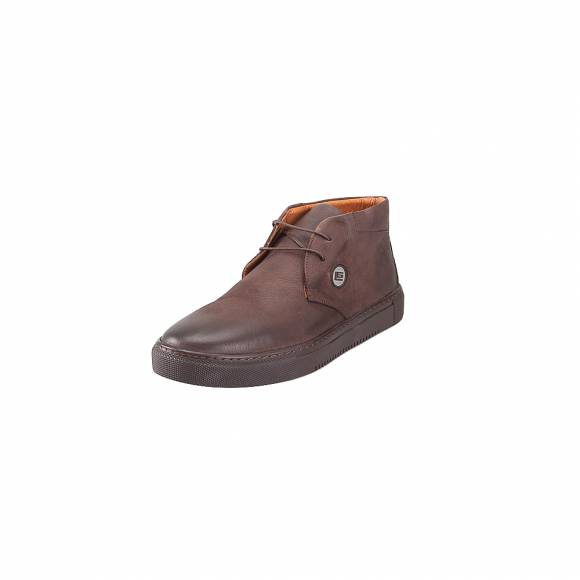 Guy Laroche  X3662 G9500 N Brown