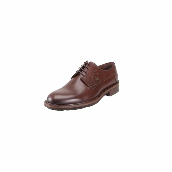 GK Uomo X3522 7702 D Brown