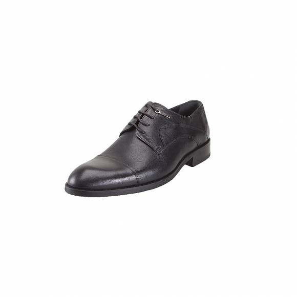 Guy Laroche X3522 G9676 D Black