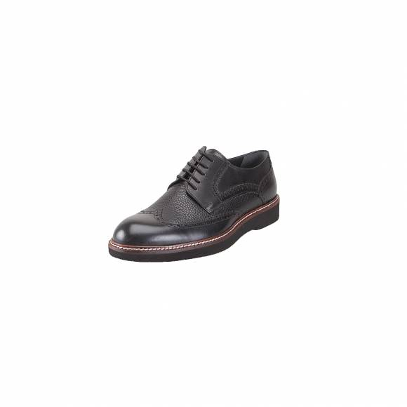 Guy Laroche X3522 G10408 DDG Black