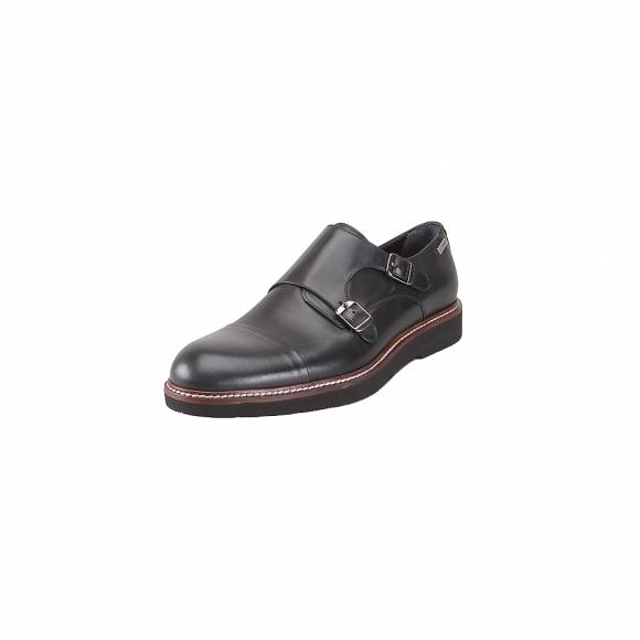 Guy Laroche X3522 G8153 D Black