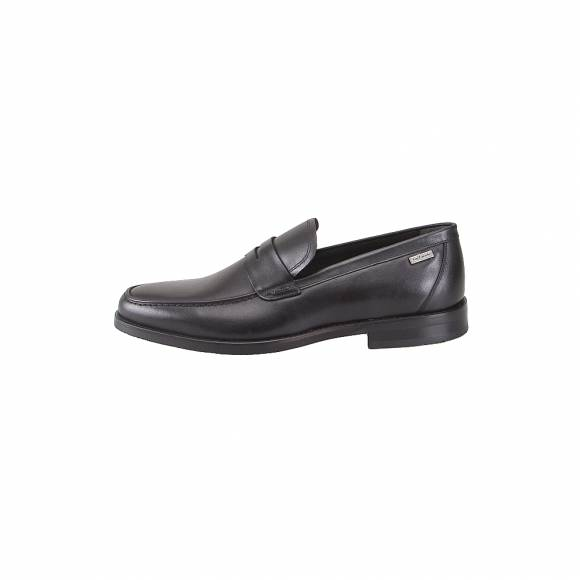 Guy Laroche X3522 G7601RNOS D Black