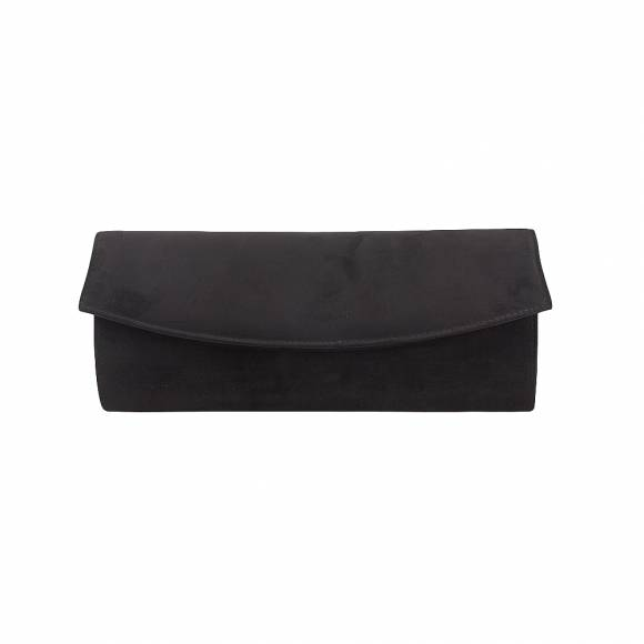 Sante Belt Bag S1101 K 01 Black